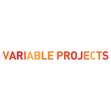 Variable Projects