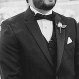 Javier Pueyo