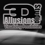 3DAllusions Studio