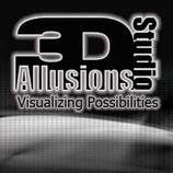 3DAllusions Studio