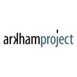 Arkham Project