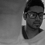 Ray Singh