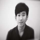 Wen-So Yang