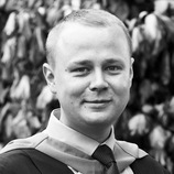 Michal Scieszka
