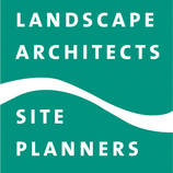Towers Golde, Landscape Architects