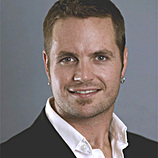 J Ryan Labrum