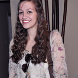 Justine Chandler