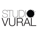 studio vural