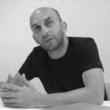 Ammar Eloueini