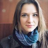 Anastasiia Ieremenok