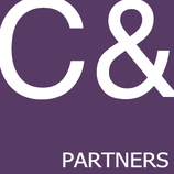 C& Partners Architects Inc