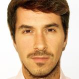 Pablo Fernandez Lopez