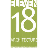 ELEVEN18 Architecture
