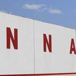 Cinnabar California Inc.