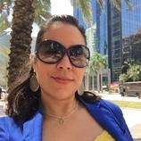 Lisa Bacelis
