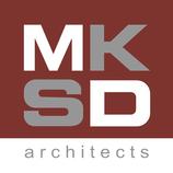 MKSD architects