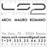Mauro Romano