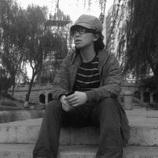 Matt Jia