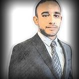 Meshal AlButhie