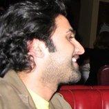 Tofan Rafati