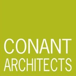 Conant Architects
