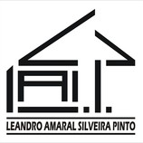 Leandro Amaral Silveira Pinto