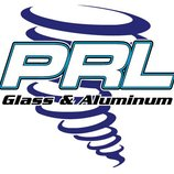 PRL Architectural Aluminum Products/PRL Glass Systems Inc.