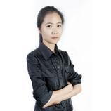 Weijun Li