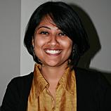 Angshupriya Pathak