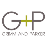 Grimm + Parker Architects