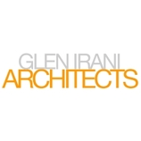 Glen Irani Architects