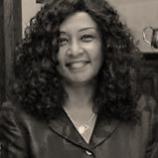 Fedaa El-Dosougi