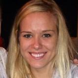Sarah Biggers