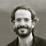 Tercio Tavares