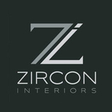 Zircon Interiors