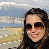 Alexis Garcia