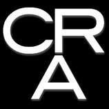 CRA: Creative Resource Associates