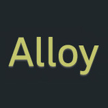 Alloy Development