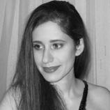 Maria Stathi