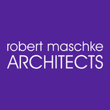 Robert Maschke Architects