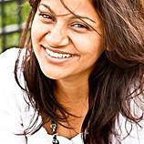 Bhavana Kidambi