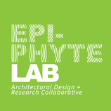 Epiphyte-Lab LLC
