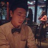 Shane Fang
