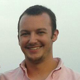 Joseph Meucci