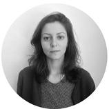 Ileana Cristina Balan