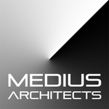MEDIUS Architects