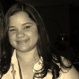 Rhaynelina Estevez