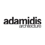 AdamidisArchitecture