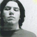 Jonathan Ovalle