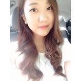 Min Ah Seo